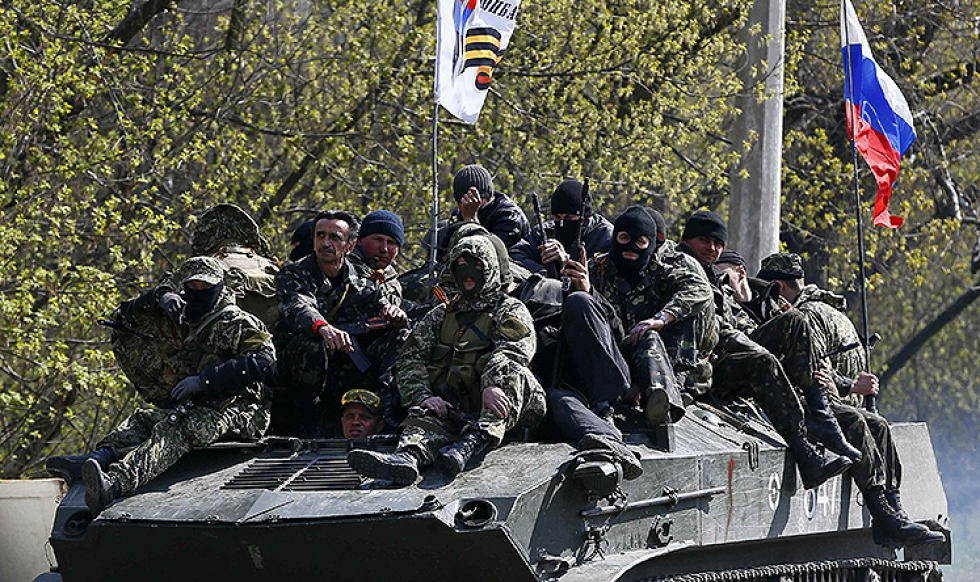 slaviansk_troops