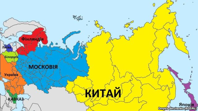 Map-of-a-Divided-Russia-by-RFE-RL-MDN