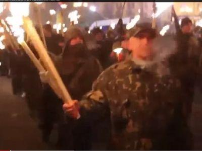 Ukraine-groupe-né-nazi