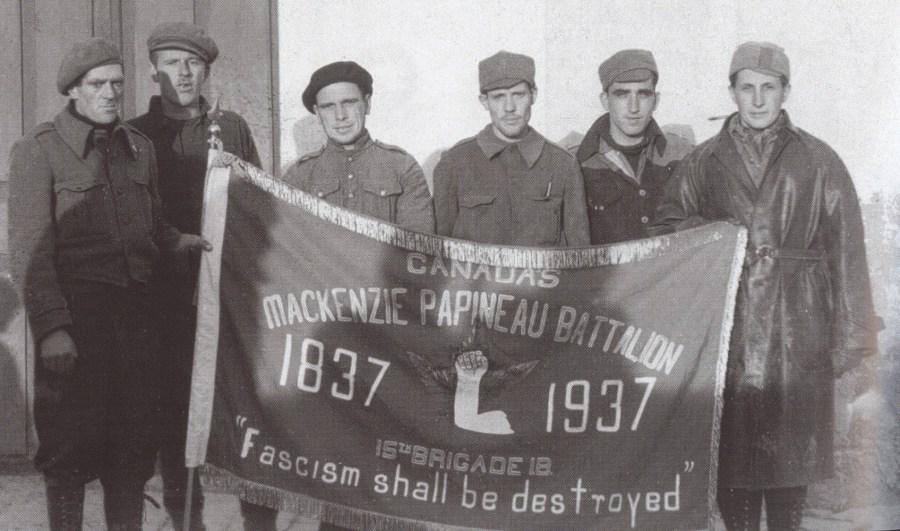6434_bataillon-mackenzie-papineau