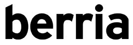 LogoBerria