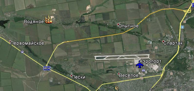 nov-28-donetsk