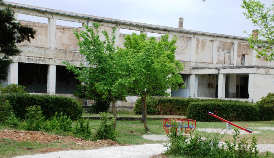 devrske-escuela1