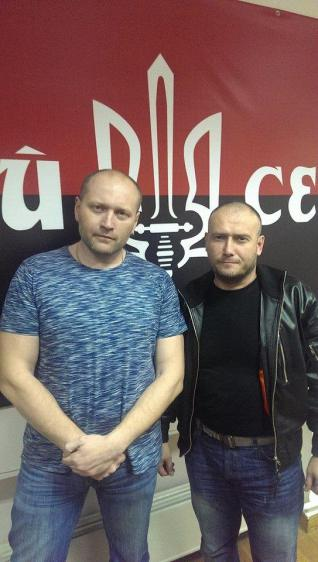 dmitry-yarosh-and-borislav-bereza