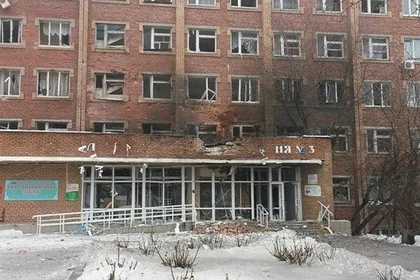 doneck_bolnica_3_yanvar_600