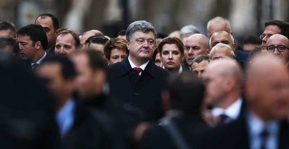 poroshenko-paris