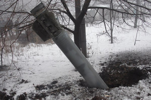 lugansk16022015