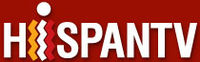 Hispantv_logo