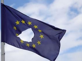 eu-flag-getty