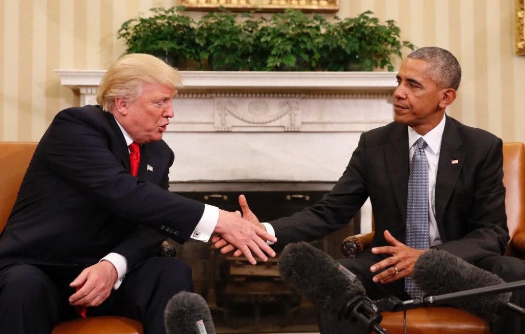 obama_trump-1030x656