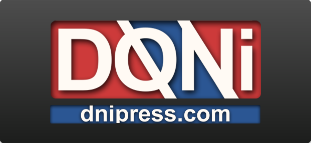 button_dnipress.png