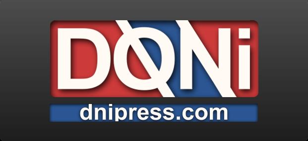 button_dnipress