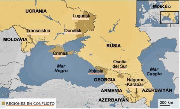 conflictos-mar-negro
