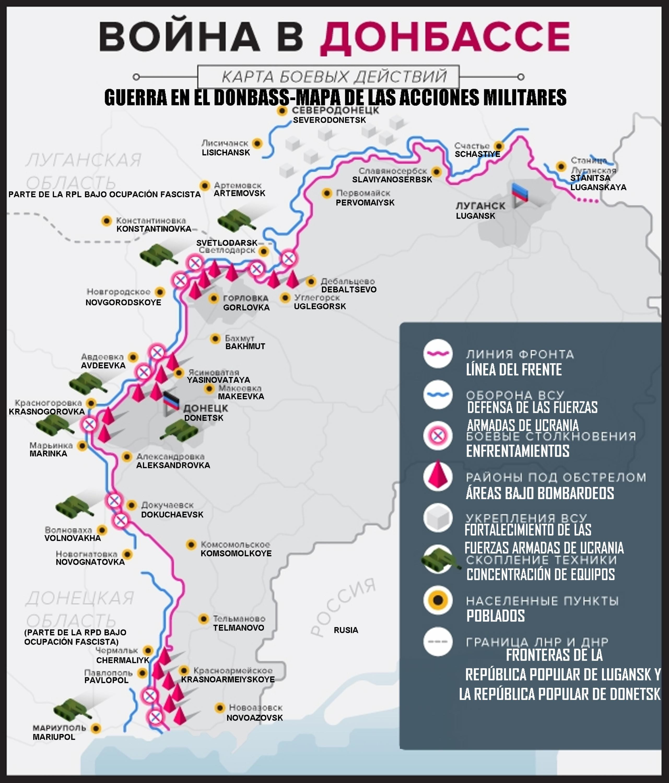 donbass-mapa1.jpg