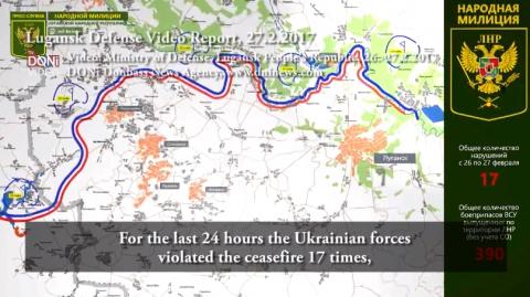 lugansk_defense_report_10