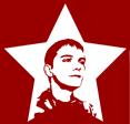 El gobierno ucraniano desata el terror contra la juventud comunista