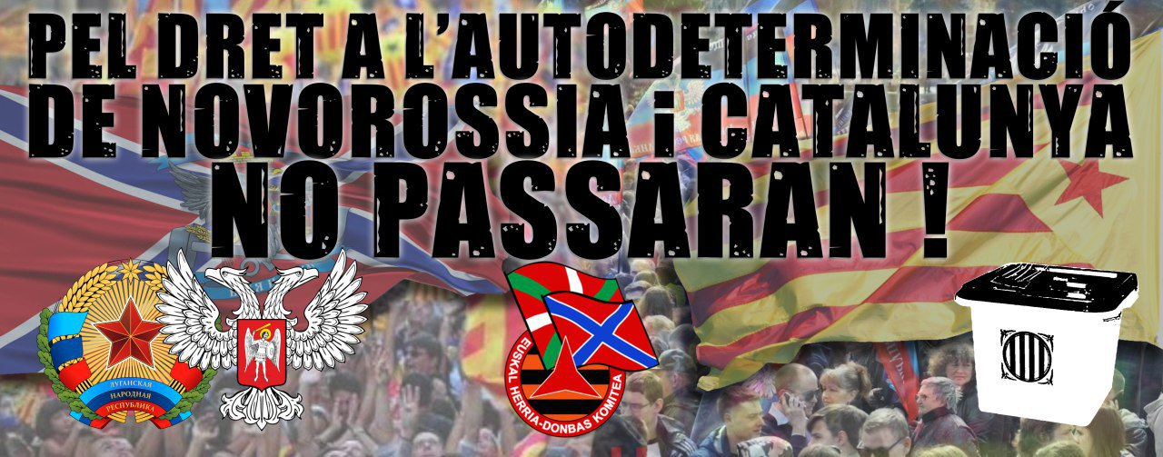 Afix autodeterminacio novorrosia catalunya.jpg