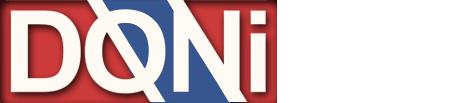 new_logo_0