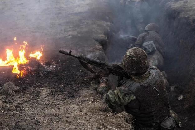 La ONU ha registrado más de 40 mil víctimas del conflicto en el Donbass desde 2014