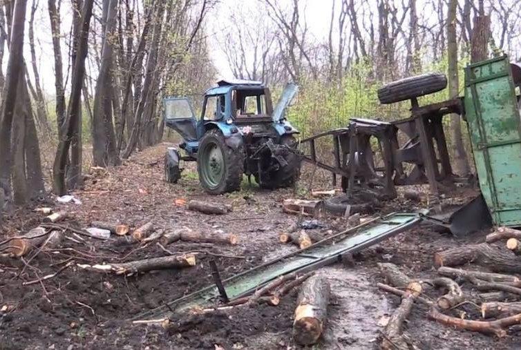 440 personas han muerto o han resultado heridas en la RPD por pisar minas, entre ellas 21 niñxs