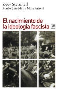 [LIBRO] El nacimiento de la ideología fascista