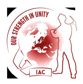 """La Federación de Sindicatos de la República Popular de Lugansk celebrara el 2 de mayo el Foro Internacional """"Nuestra fuerza está en la unidad""""."""