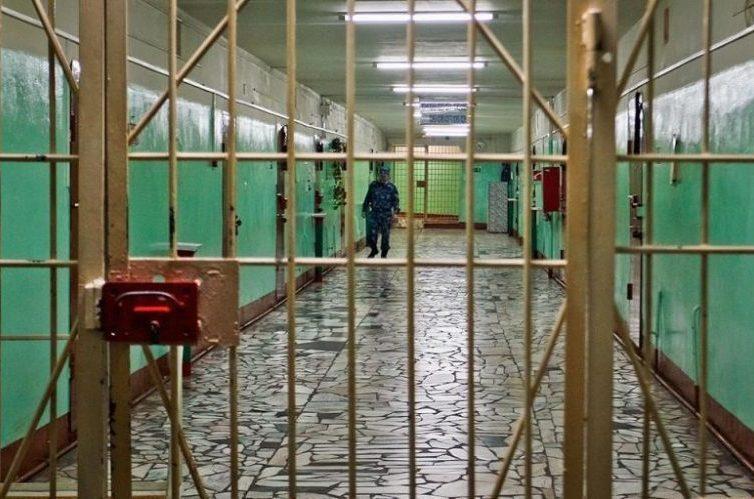 Tribunal de la RPD condena a 14 años de prision a un ex-militar por espionar para los servicios secretos ucranianos