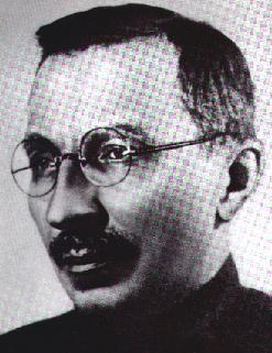 Anton Makarenko (Ucrania 1888-1939): la pedagogía soviética