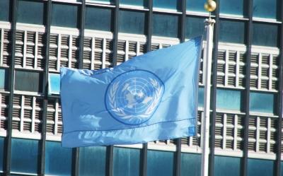 La ONU cifra el número de civiles muertos y heridos durante el conflicto en el Donbass