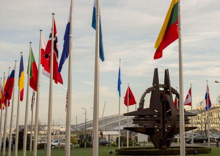 El 'Stay Behind', la guerrilla europea de la OTAN