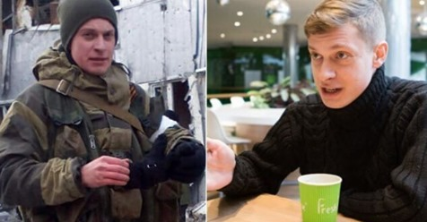 Asesinado en la ciudad ocupada de Mariupol un ex-defensor del Donbass