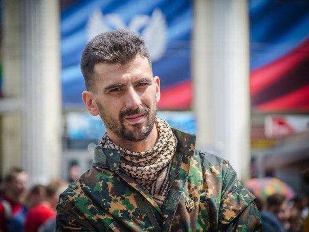 ¡URGENTE! Se necesita ayuda económica para el entierro de un defensor del Donbass