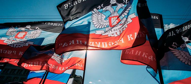 La reconfiguración del proceso de Minsk: pasos que no suponen un cambio de rumbo