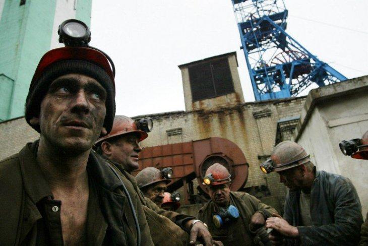En la RPD y en la RPL la situación social se está calentando: la falta de pago de los salarios provocó huelgas por parte de los trabajadores.
