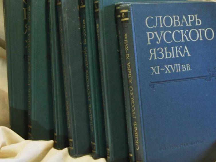 Cerca de 1 millón de libros provenientes de Rusia tienen prohibido ingresar en Ucrania por razones ideológicas