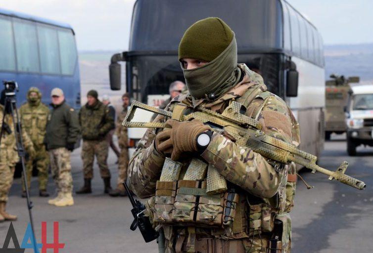 La República Popular de Donetsk (RPD) denuncia que el gobierno de Kiev oculta la detención de 149 personas asociadas con el conflicto en el Donbass