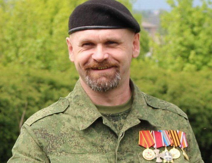 Sobre la criminalizacion de la figura del comandante Mozgovoy